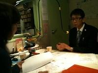 20121122宮の沢総合クリニック梅津さんWEB.jpg