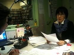 2012年6月14日ピーキャフ櫻木さんWEB用.jpg