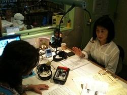 2012年6月28日ホスピスケアの会山田さんWEB用.jpg